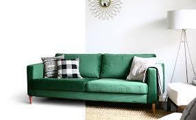 comfort sofa beautiful ikea sofa covers custom slipcovers comfort works
