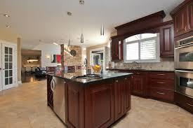 omega custom home builders