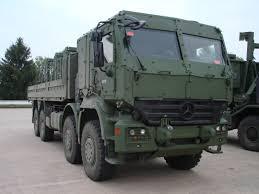 renault trucks defense smart logistics armada international