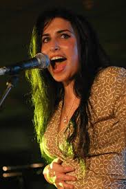 Blind Christian Female Singer The Infamous 23 Rock Stars That Died At Age 27 Spinditty