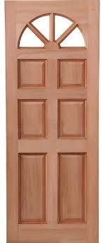 78x30 Exterior Door 21 Best External Doors Images On Pinterest Computer Hardware