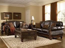 rustic livingroom furniture pleasurable ideas rustic living room furniture best country cheap
