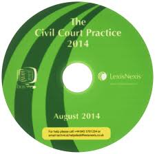 lexisnexis help desk the civil court practice 2014 the green book amazon co uk