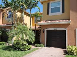 marbella lakes 2 den 2 bath 1 car garage naples florida