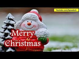 merry christmas 2016 wishes whatsapp video xmas greetings