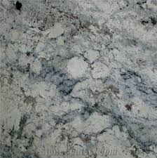 dallas white granite pictures additional name usage density