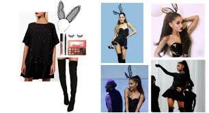 7 last minute halloween costume ideas saphira