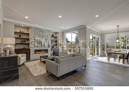 interior stock images royalty free images vectors