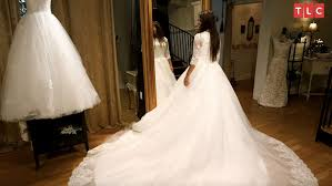 renaissance wedding dresses dresses renaissance wedding dresses jessa duggar wedding dress