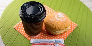 Teh Jatuh Dan Permintaan Terhadap Gula Meningkat ini 8 penyebab gula darah naik kompas