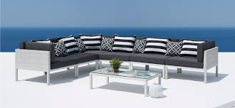 Outdoor Lounge Furniture Florence Inherits New Outdoor Lounge Furniture Pieces
