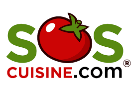 sos cuisine com logo cuisine metro cuisine catering and special events reviews