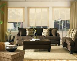leather furniture living room ideas couches rooms with brown couches leather sofa set for living