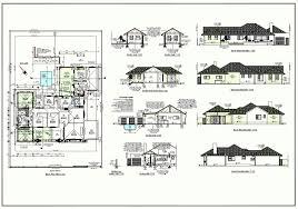 apartments designer house plans top designer house plans on home