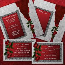 wedding invitations cost how much do wedding invitations cost invitation ideas