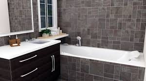 Bathroom Tile Designer Bathroom Tile Design Ideas For Small Bathroom Inspiration 2018