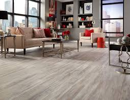 Leveling Floors For Laminate Add Casual Charm To Your Home With Affordable On Trend Grizzly