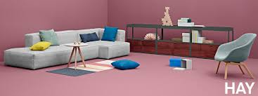 Laminate Floor Planner Roomle 3d And Ar Furniture Catalog