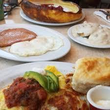 elmer s restaurant 1493 photos 1734 reviews diners 1030 e