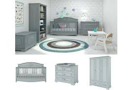 grey nursery furniture sets canada good night 3 piece set door