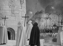 Alexander Nevsky Film Wikipedia