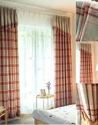 Grey Plaid Curtains Plaid Curtains Like This Item Plaid Curtains Momsclup