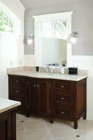 dark bathroom cabinets u2013 selected jewels info