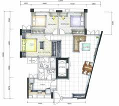 home layout planner 23 best lay out da plan images on floor plans