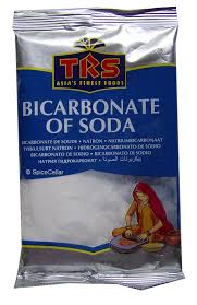 bicarbonate de sodium cuisine trs bicarbonate of soda essential cooking ingredient 100g bag