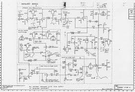 engine schematics pontiac engine schematics pontiac wiring