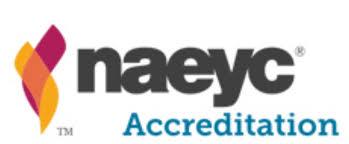 bureau plus licensing accreditation st s preschool plus