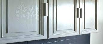 peinture pour placard de cuisine peindre ses meubles de cuisine peinture sur meuble cuisine peinture
