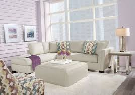 cindy crawford beachside sofa upholstered living room sets fabric microfiber etc