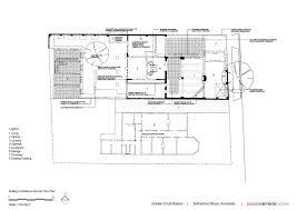 100 designing a kitchen floor plan best 25 open floor plans