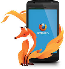 mozilla firefox android apk you can now try out firefox os on your android phone using an apk file