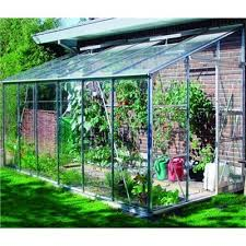 Backyard Green House by Backyard Greenhouse Installation Contact Us Now