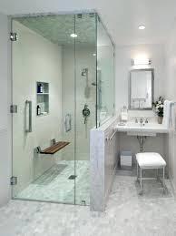 bathroom pics design interesting handicap bathroom designs amazing handicap accessible