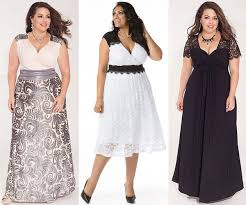 plus size dresses for wedding guests new wedding ideas trends