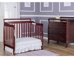 Walmart Mini Crib Cribs Beautiful Portable Crib Walmart On Me 4 In 1