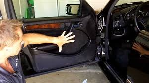 home products to clean car interior car interior cleaning tips simplified tips from the professional