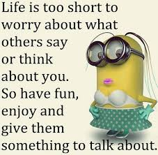 minions cool quotes of the hour 10 22 24 pm tuesday 01 march