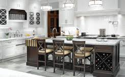 kitchen cabinet definition kitchen cabinet definition apush