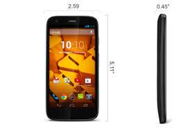 boost mobile black friday amazon com moto g black boost mobile cell phones u0026 accessories