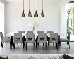 Large Dining Room Tables Winsome Large Dining Room Table Seats Charming For 12 Designs 19