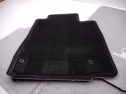 lexus es300 carpet floor mats lexus es 350 carpet floor mats carpet vidalondon