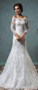 when to shop for a wedding dress how to shop best for your lace wedding dress acetshirt
