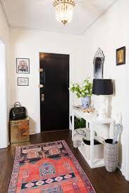 Modern Entryway Furniture by Best 25 Apartment Entryway Ideas On Pinterest Entryway Ideas