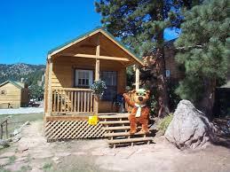 cabin rentals in colorado cabin rentals colorado
