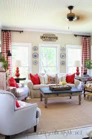 Home Interior Items House Winsome Greek Inspired Home Decor Greek Interior Design