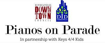Minnesota travel keys images Pianos on parade keys 4 4 kids grand pianos for sale upright